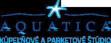 Aquatica - kúpeľňové a parketové štúdio